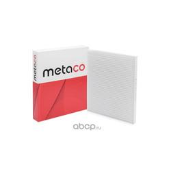 Деталь (METACO) 1010086