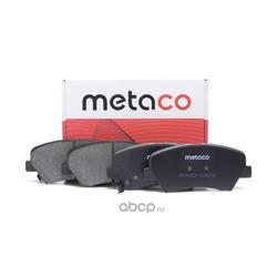 Деталь (METACO) 3000003