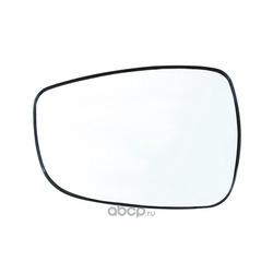 Зеркальный элемент (Hyundai-KIA) 876114L000