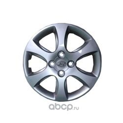 Колпак колеса (Hyundai-KIA) 529604L000