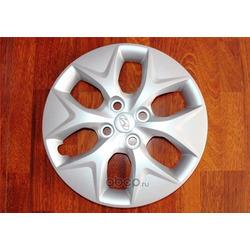 Колпак колеса (Hyundai-KIA) 529604L100