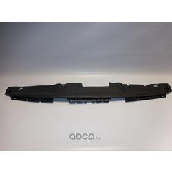 Накладка замка капота (Hyundai-KIA) 863521R000