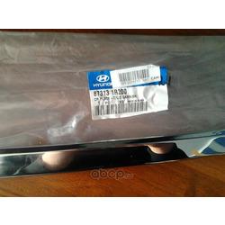 Панель крышки багажника (Hyundai-KIA) 873131R200