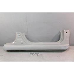 Панель порога кузова (Hyundai-KIA) 713224LD00