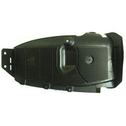 Подкрылок (Hyundai-KIA) 868224L700