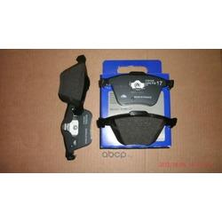 Деталь (Hyundai-KIA) 2151321000