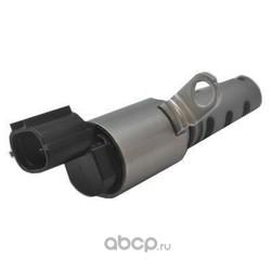 Регулирующий клапан, выставление распределительного вала (MEAT&DORIA) 91530