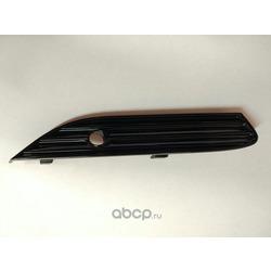Решетка бампера (Hyundai-KIA) 865664L500