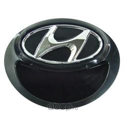 Ручка двери (Hyundai-KIA) 817201R210