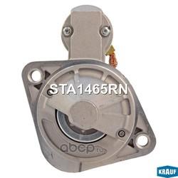 Стартер (Krauf) STA1465RN