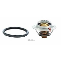 Термостат, охлаждающая жидкость (MEAT&DORIA) 92635