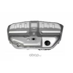 Топливный бак (Hyundai-KIA) 311504L000
