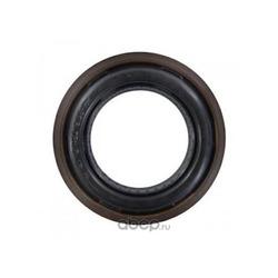 Уплотнительное кольцо кпп (Hyundai-KIA) 4311939060