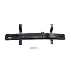 Усилитель бампера заднего (Hyundai-KIA) 866304L700