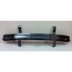 Усилитель бампера заднего (Hyundai-KIA) 866304L500
