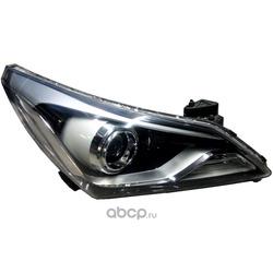 Фара (Hyundai-KIA) 921024L700