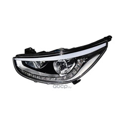 Фара (Hyundai-KIA) 921014L500