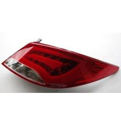 Фонарь (Hyundai-KIA) 924024L700