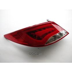 Фонарь (Hyundai-KIA) 924014L600