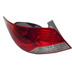Фонарь (Hyundai-KIA) 924014L020