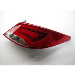 Фонарь (Hyundai-KIA) 924024L600