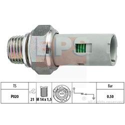 Датчик давления масла (EPS) 1800151