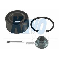 Набор подшипника ступицы (kavo parts) WBK3023