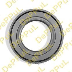Подшипник ступичный задний 42X76X39 (DePPuL) DEPH080