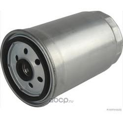 Топливный фильтр (H+B Jakoparts) J1330519