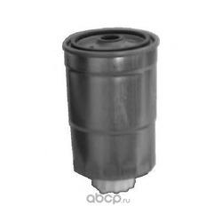 Топливный фильтр (MEAT&DORIA) 4241