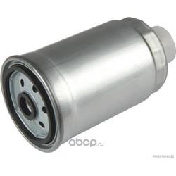 Топливный фильтр (H+B Jakoparts) J1330514