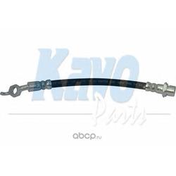 Тормозной шланг (kavo parts) BBH9123