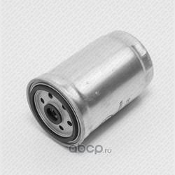 Фильтр топливный (Green Filter) KF0138
