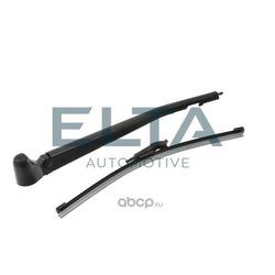 Щетка стеклоочистителя (ELTA Automotive) EW7075