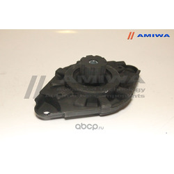 Опора заднего амортизатора (AMIWA) 0635050