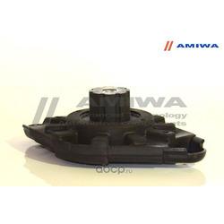 Опора заднего амортизатора (AMIWA) 1124916