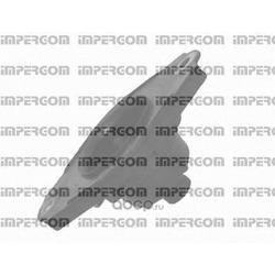 Опора стойки амортизатора (Impergom) 71405