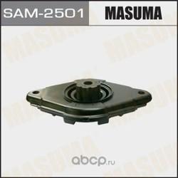 Опора стойки (MASUMA) SAM2501