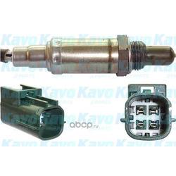 Лямбда-зонд (kavo parts) EOS6514