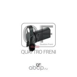 Датчик, положение распределительного вала (QUATTRO FRENI) QF91A00033