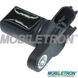 Датчик импульсов (Mobiletron) CSJ006