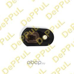Переключатель (DePPuL) DEA52347