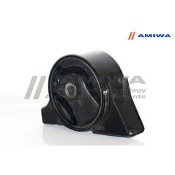 Подушка двигателя задняя (AMIWA) 2624957
