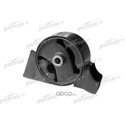Опора двигателя (PATRON) PSE3684