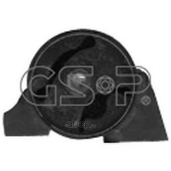 Подвеска, двигатель (GSP) 514308