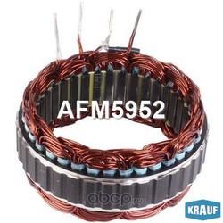 Статор генератора (Krauf) AFM5952