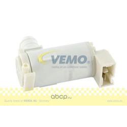 Насос омывателя (Vaico Vemo) V38080001