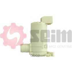 Водяной насос, система очистки окон (SEIM) 118016