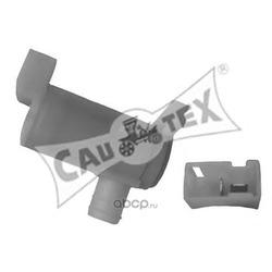 Водяной насос, система очистки окон (CAUTEX) 954635
