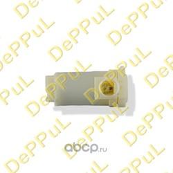 Насос омывателя лобового стекла (DePPuL) DE28950Y00N